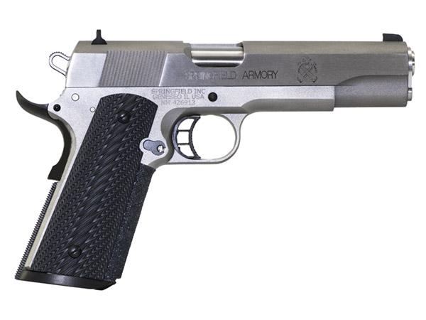 1911 Custom
